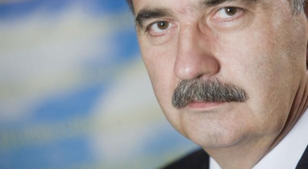 Bajko: Wierzymy, że producenci mleka wrócą do Ostrowii