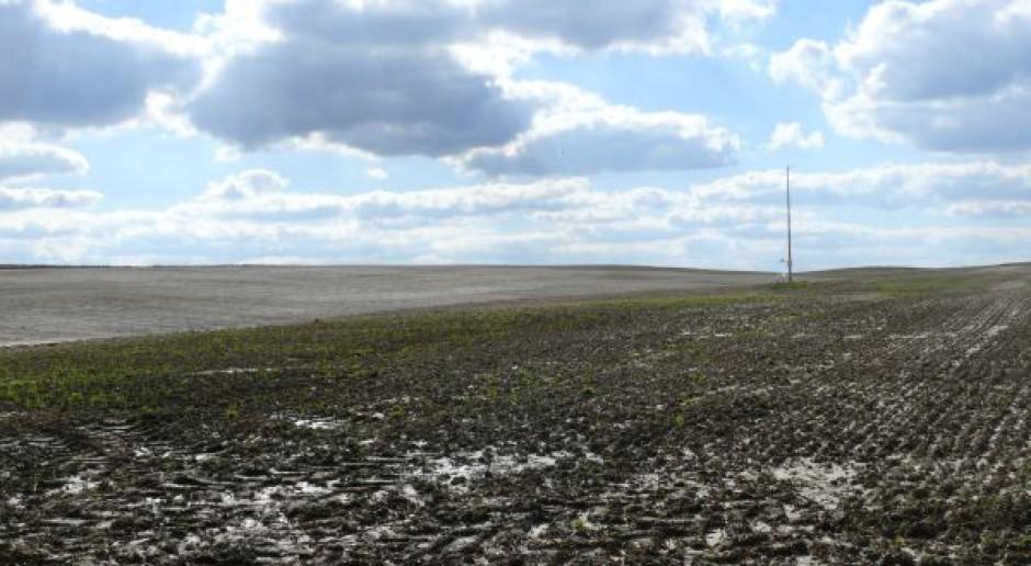 Zniknie dzierżawa nieruchomości rolnych?