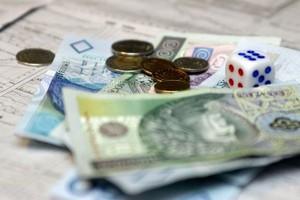 Już tylko dziś można złożyć wniosek o dopłaty bezpośrednie!