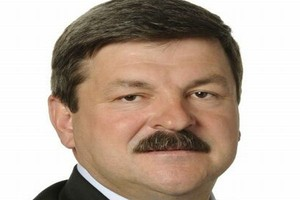 Kalinowski: złożyłem poprawki do Dessa