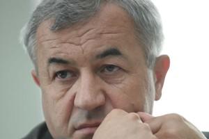 Mojzesowicz krytykuje Sawickiego za wprowadzanie społeczeństwa w błąd