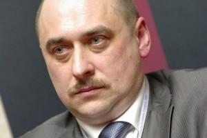 Prezes Puław we władzach europejskiego stowarzyszenia