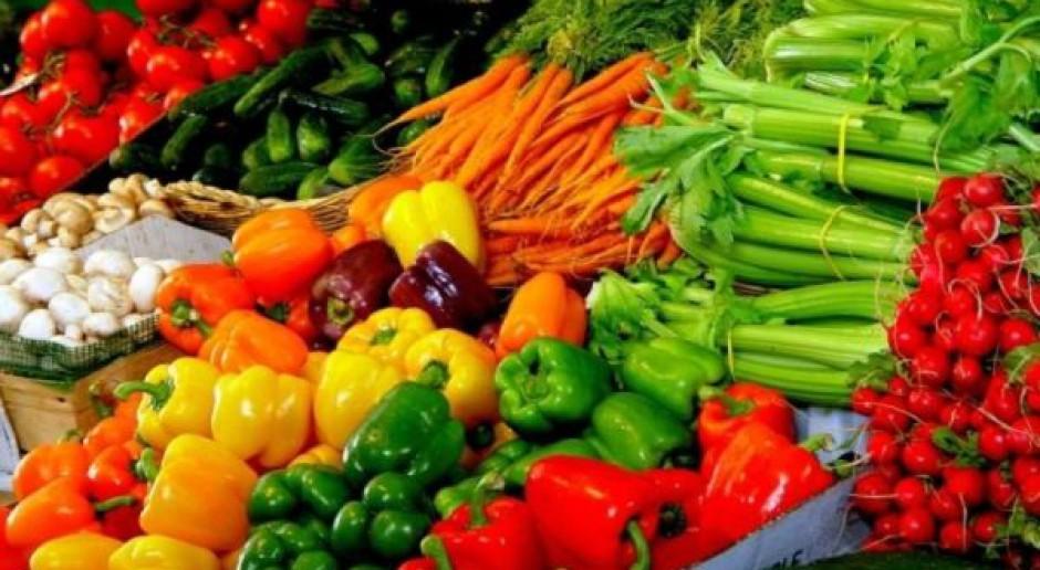 Rosja zgodziła się na import warzyw z Czech i Grecji