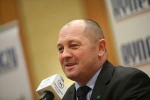 Sawicki: poszkodowani rolnicy dostaną po 5 tys. zł