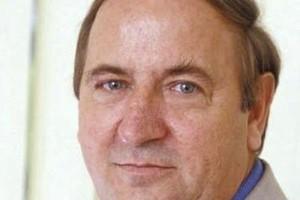 KZPBC: Niesfinalizowane porozumienie branżowe