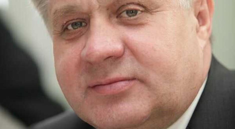 Jurgiel: Trzeba utworzyć spółdzielnie rolników