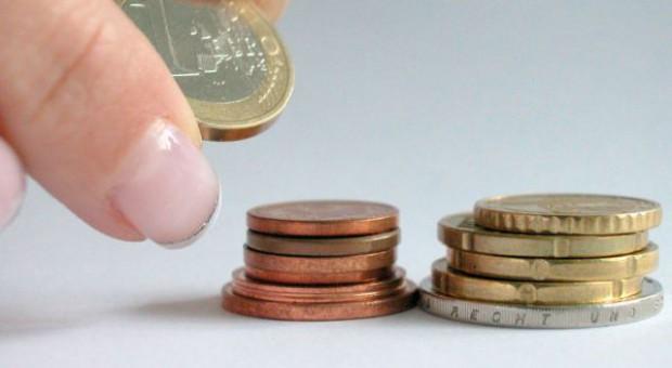 MF: W 2012 r. wzrosną maksymalne stawki podatków i opłat lokalnych