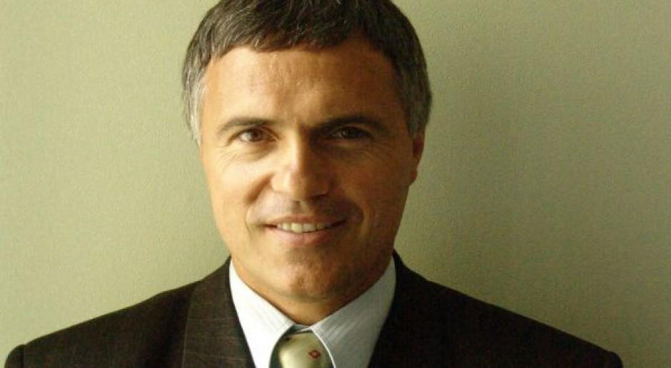 Spychalski: Konopie mogą być dobrą biomasą