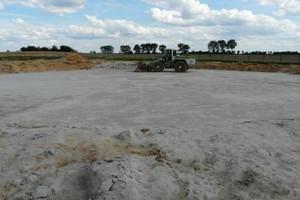 Na Dolnym Śląsku powstanie kolejna biogazownia