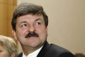 """Kalinowski przeciwny """"obłudzie"""" w UE ws. GMO"""