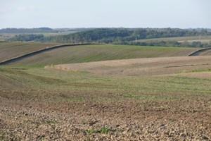 Poprawki w sprawie ustawy o nieruchomościach rolnych
