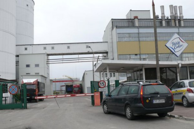 KNF zatwierdziła prospekt emisyjny Krajowej Spółki Cukrowej
