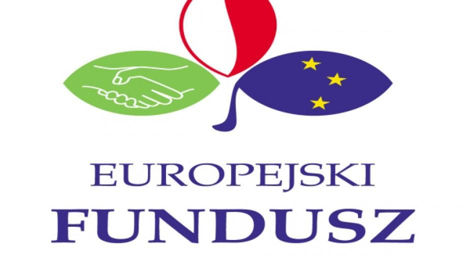 EFRWP wyróżniony za wspieranie najzdolniejszych uczniów z terenów wiejskich