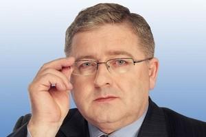 Polscy eurodeputowani krytycznie o reformie WPR
