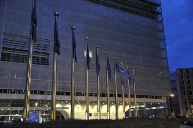 Kraje UE krytycznie o reformie WPR