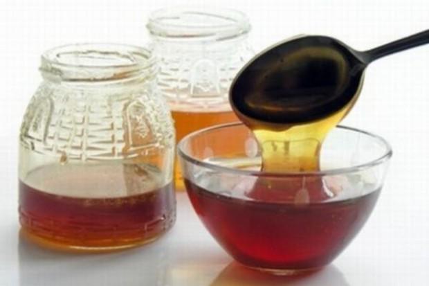 Pszczelarze: Neonikotynoidy przyczyną masowego wymierania pszczół