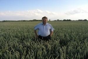 Reforma WPR to kolejne obciążenia dla rolników