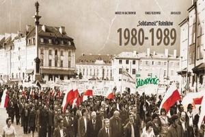 Solidarność Rolników na tle opozycji demokratycznej 1976-1989