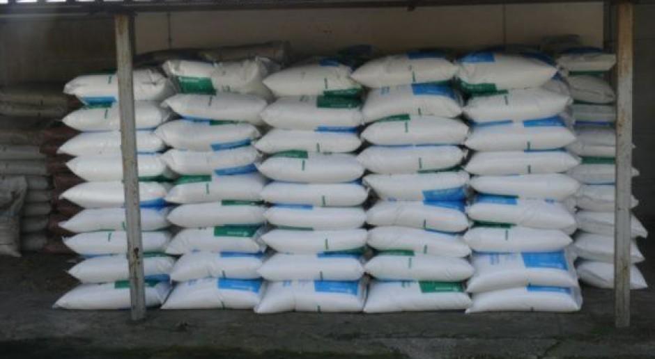 IERiGŻ: Nie będzie gwałtownych wzrostów cen nawozów mineralnych