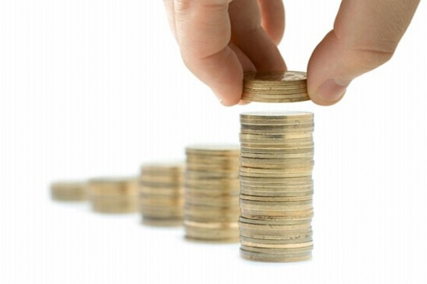 Mniejsza kwota na dopłaty bezpośrednie