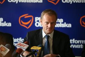 KRIR: Oczekujemy od premiera negocjowania dopłat