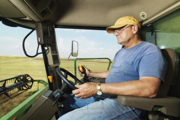 Za leczenie zapłacą rolnicy - rząd chroni budżety gmin