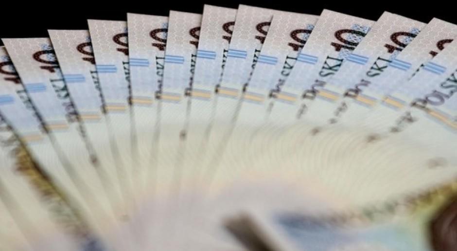 Złóż wniosek na dofinansowanie usług doradczych