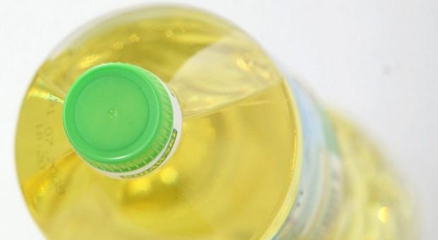 Eksperci: Wzrośnie podaż olejów roślinnych