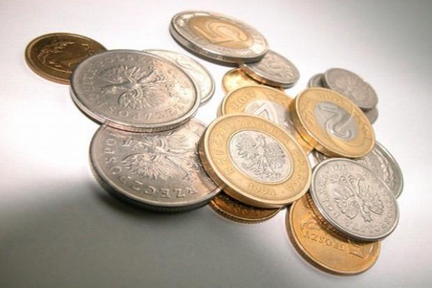 Płatności mogą ulec zmniejszeniu