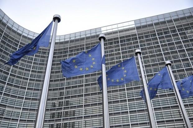Mniej pieniędzy na budżet Unii Europejskiej