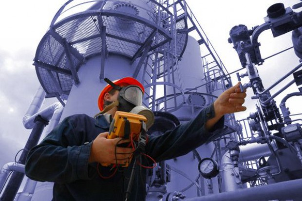 Mniej gazu - droższe nawozy