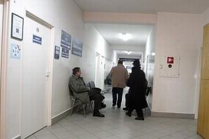 KRUS: Jak płacić składki zdrowotne