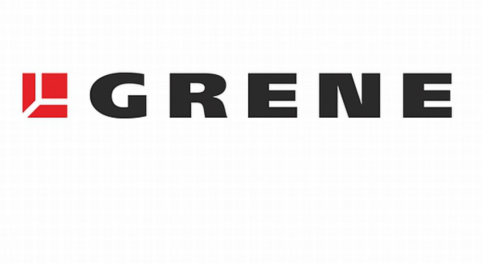 Grene otwiera franczyzowe sklepy rolniczo-techniczne