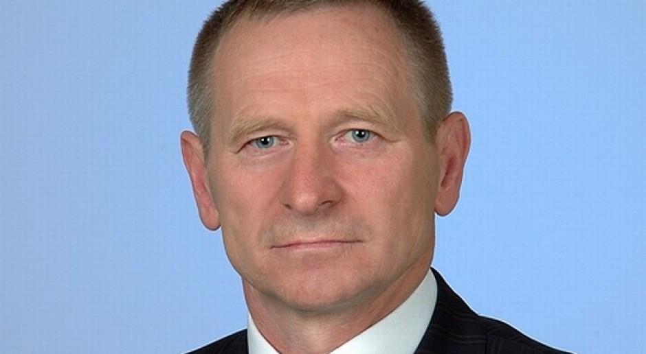 Leszek Świętochowski – nowym prezesem ANR