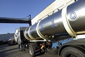 KRIR nie chce zaliczek na przekroczenie limitu produkcji mleka