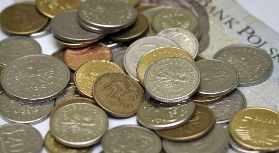 Oblicz, o ile mniej dopłat dostaniesz - kalkulacja Ministerstwa Rolnictwa
