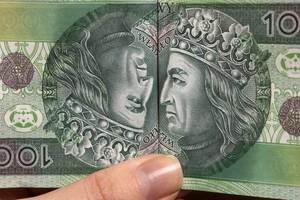 Będzie więcej środków na kredyty preferencyjne?