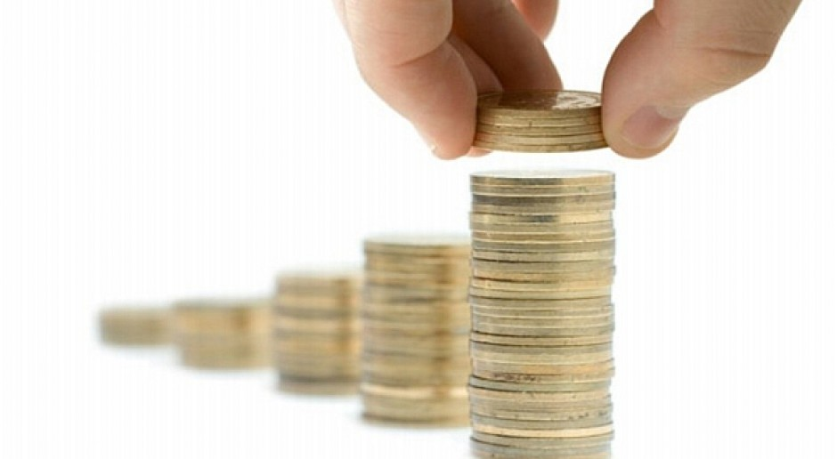 Płatność podstawowa – 173 euro