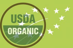 Produkty ekologiczne uznane po obu stronach Atlantyku