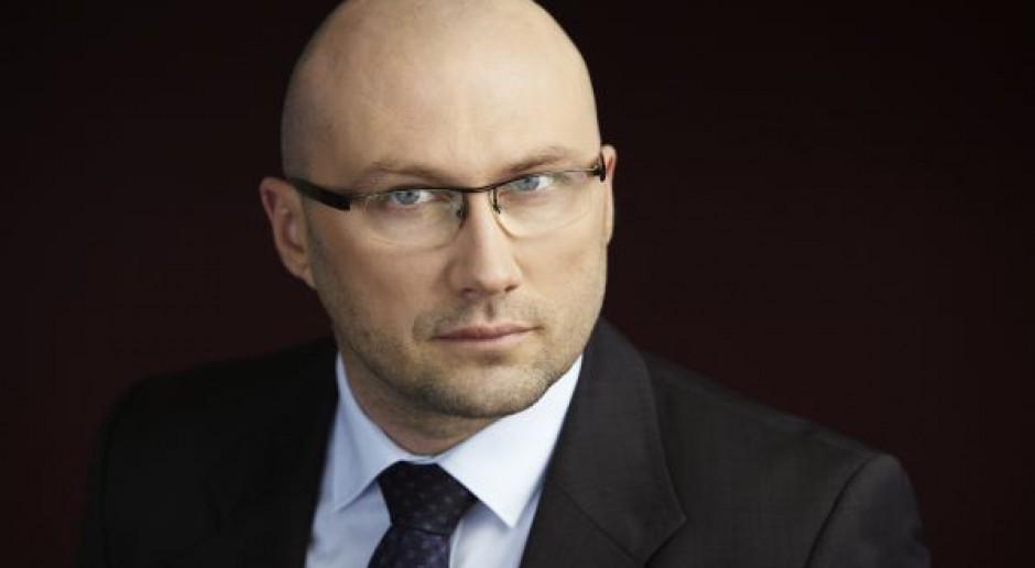 Lenkiewicz: Prywatyzacja KSC przez giełdę