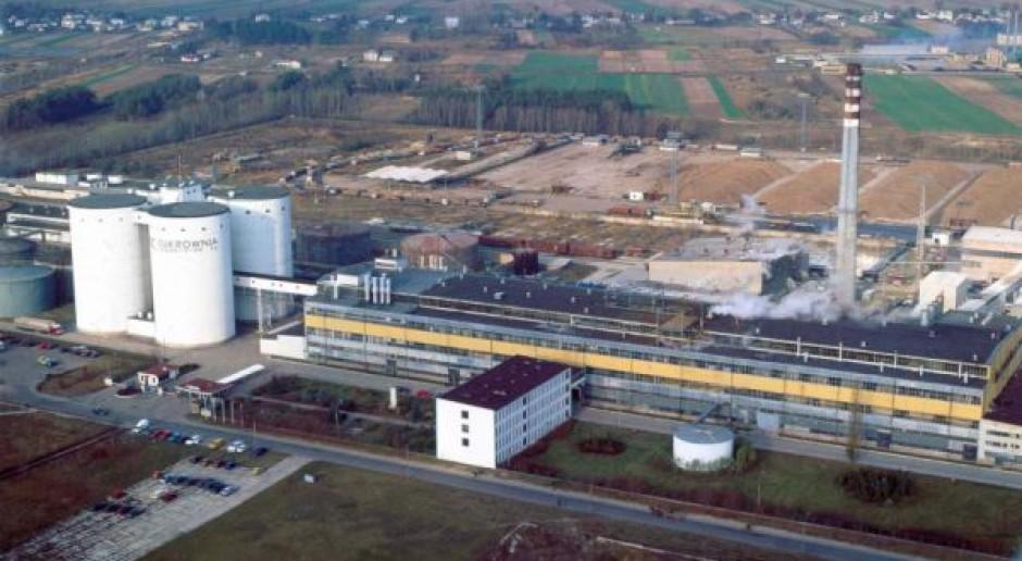 Plantatorzy: Polski Cukier tylko dla rolników i pracowników