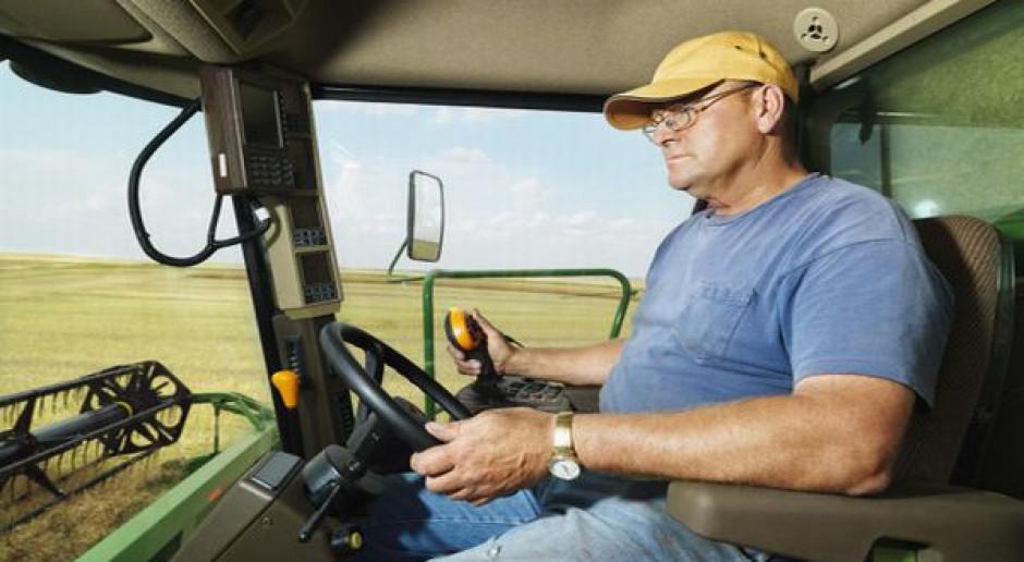Dochodzenie zapłaty przez rolnika tylko za opłatą