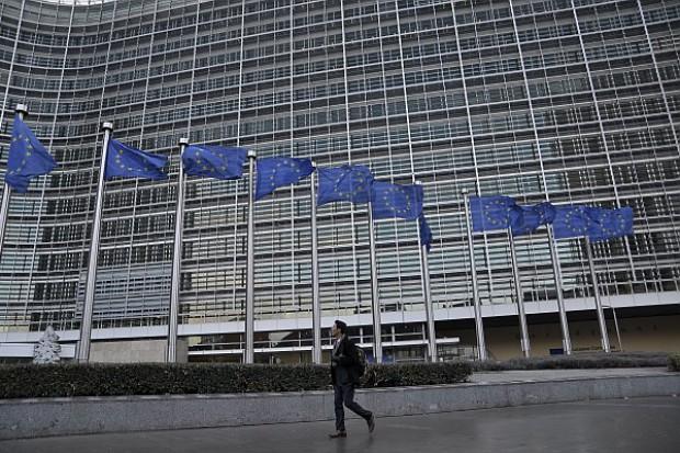 KE żąda od Polski zwrotu 13 mln euro za brak zasad dobrej kultury