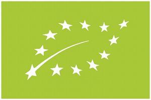Euro-liść obowiązkowy od 1 lipca