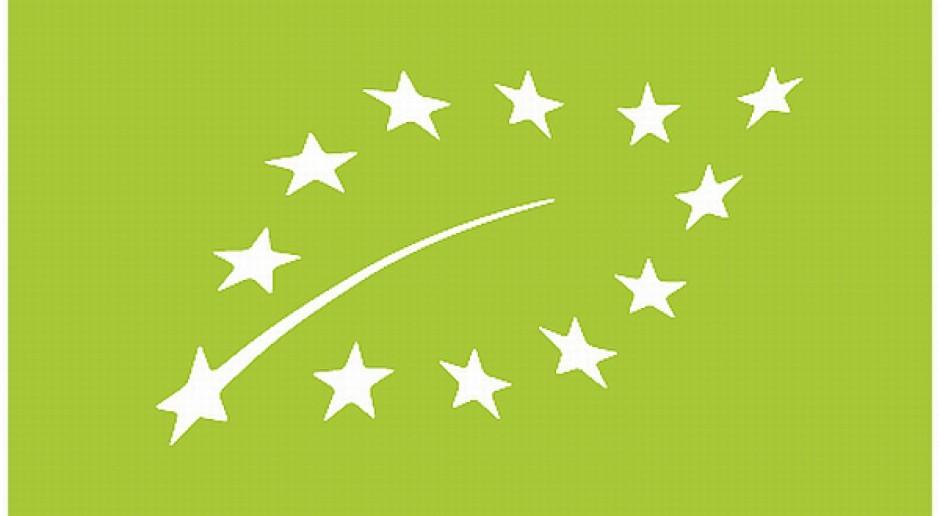 UE: Promowane będą produkty ekologiczne
