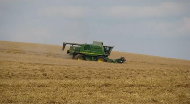 Rosja: Zróżnicowane wstępne prognozy zbiorów zbóż w 2018 r