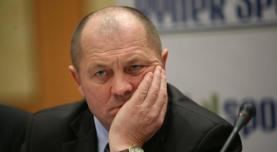 Dopłaty bezpośrednie i modulacja na koniec kadencji Sawickiego