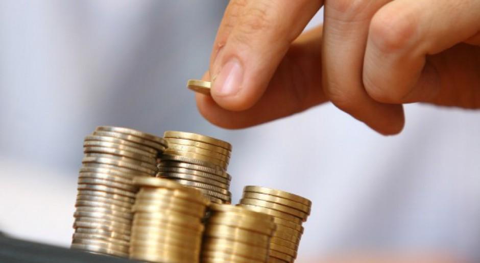 Zaliczki dopłat bezpośrednich wcześniej