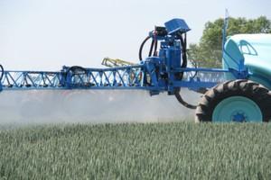 Mechanizmy działania herbicydów nie są nam znane