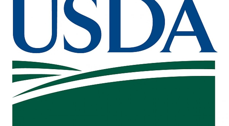 Katastrofalne dane z raportu USDA!